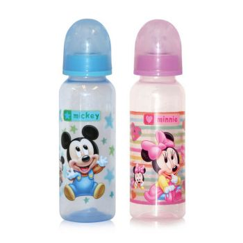 Biberon Disney 250 ML 1002