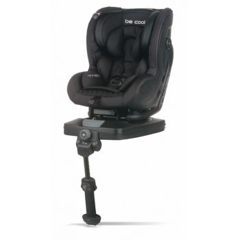Scaun auto copii Twist isofix Be Cool