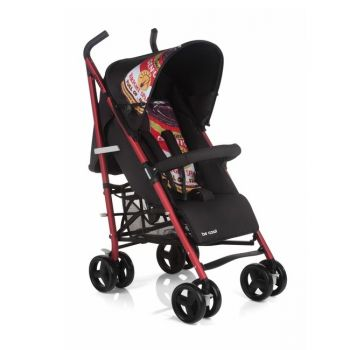 Carucior sport copii Be Cool by Jane Street Pop