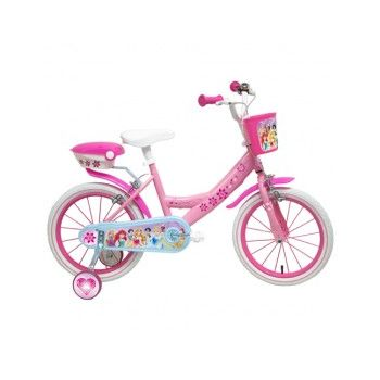 Bicicleta Disney Princess 16 - Denver