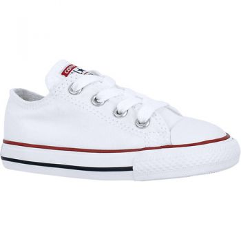 Tenisi copii Converse Chuck Taylor All Star Seasonal 7J256C