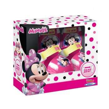 Role Stamp Minnie 23 - 27