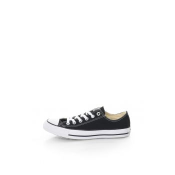 Tenisi Chuck Taylor 2 All Star Core Ox