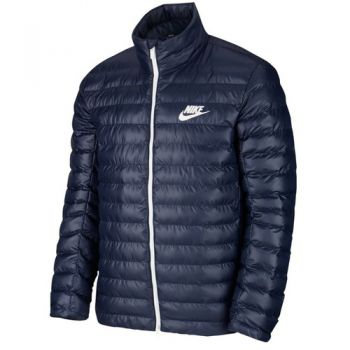 Geaca barbati Nike Sportswear Synthetic-Fill Jacket BV4685-452