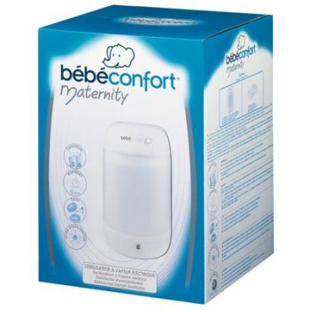 Sterilizator electric Bebe Confort