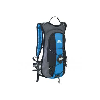 Rucsac Mirror Hydration - 15 L