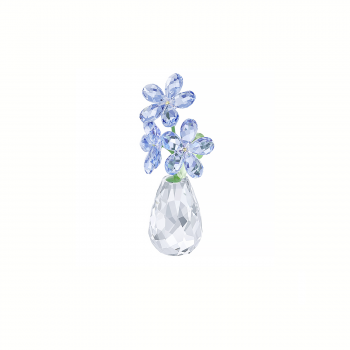 FLOWER DREAMS - FORGET-ME-NOT 5254325