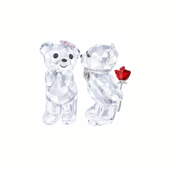 KRIS BEAR - A LOVELY SURPRISE 5268511