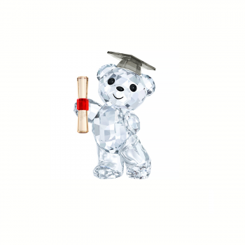 KRIS BEAR - GRADUATION 5301572