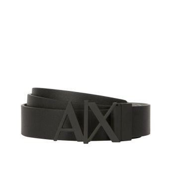 LEATHER BELT S
