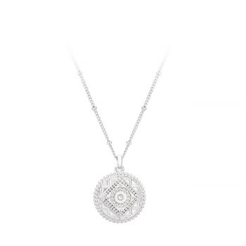BUCKLEY GN1184 FAITH PENDANT