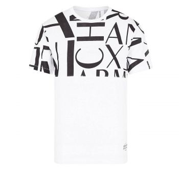 Regular fit T-shirt XS