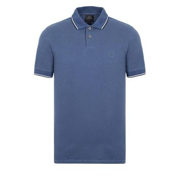SHORT SLEEVES POLO S