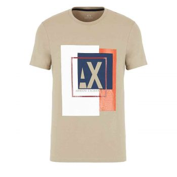 Slim-fit T-shirt XXL