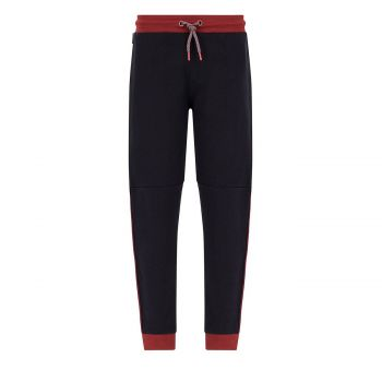 Sports trousers S