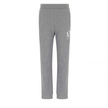 SWEATPANTS ICON LOGO XS