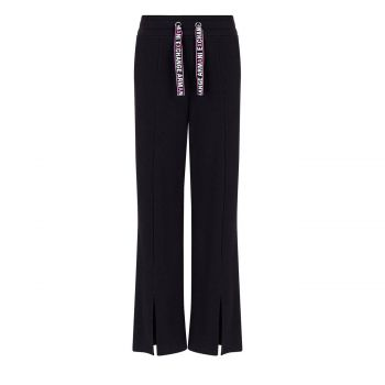 SWEATPANTS XS