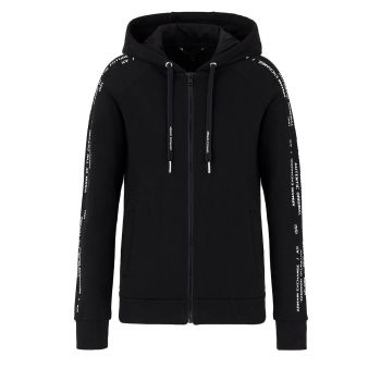 HOODED SWEATSHIRT M