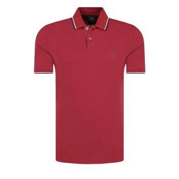POLO REGULAR FIT L