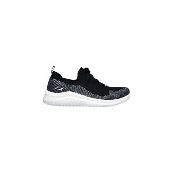 Pantofi sport slip-on Ultra Flex 2.0