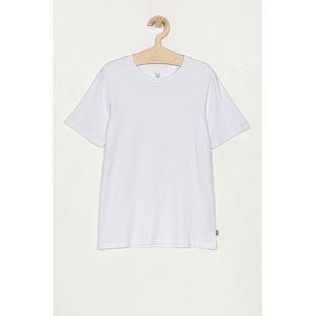 Jack & Jones - Tricou copii 128-176 cm