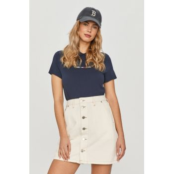 Tommy Jeans - Tricou