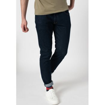 Blugi slim fit