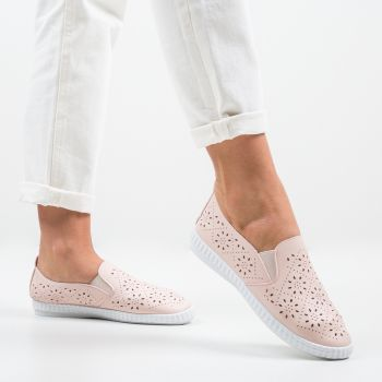 Espadrile Casual Marks Roz