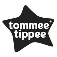 Brand-ul Tomme Tippee